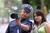 Tak wyglądali na zdjęciach legniczanie w roku 2009. Możesz nie poznać miasta i ludzi