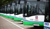 Zmiany w szczecińskiej komunikacji miejskiej. Od 1 kwietnia będą nowe linie autobusowe i tańsze bilety? Zobacz TRASY