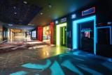 Kino Helios w CH Karolinka. Tak wygląda nowy multipleks w Opolu. Ma być otwarty 2 lipca [ZDJĘCIA]