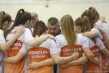 UKS Kormoran Sieraków: Dziewczęta zagrają w półfinale Mistrzostw Polski Kobiet U16 [WYNIKI]