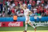 Reprezentacja Polski. Byli na Euro 2016 i Mundialu 2018, ale nie mają szans na powołanie na Euro 2020