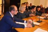 Burmistrz Wągrowca Jarosław Berendt i radni złożyli oświadczenia majątkowe. Sprawdzamy, co posiadają