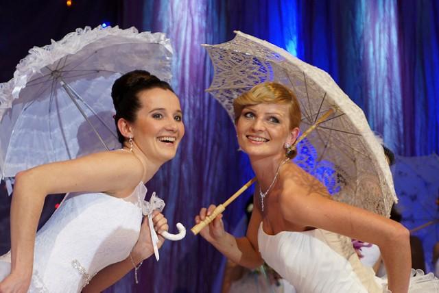 Na targach ślubnych w Kaliszu zaprezentuje się około 100 firm