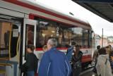 Wolsztyn: zmiany w rozkładzie jazdy Kolei Wielkopolskich