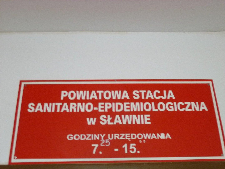 c9fc4f0f37d7 Informacja rzecznika prasowego Głównego Inspektoratu Sanitarnego dotycząca  sytuacji epidemiologicznej wybranych chorób zakaźnych w Polsce w związku z  ...