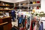 Pierwszy w Polsce sklep charytatywny w galerii handlowej. Robiąc tam zakupy, pomożesz potrzebującym