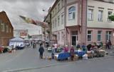 Mieszkańcy Tomaszowa Maz. w Google Street View. Może znajdziecie się na zdjęciach? [FOTO]