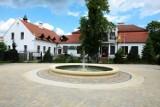 TOP 10 atrakcji w gminie Kosakowo! Te miejsca powinien zobaczyć każdy