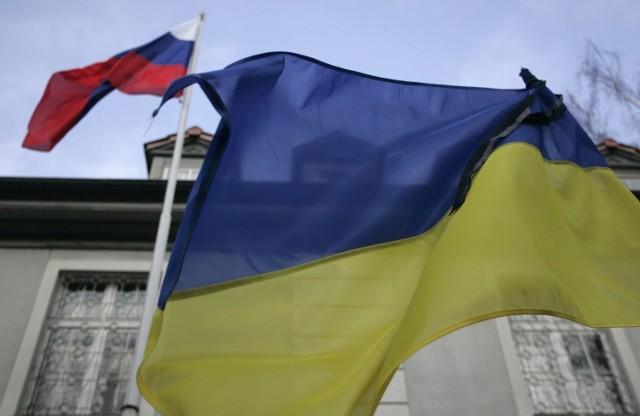 Od kilku lat coraz więcej mieszkań w Polsce kupują przybysze zza wschodniej granicy.