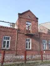 Specbud - prace remontowo wykończeniowe oraz budowalne