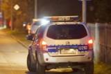Kaliscy policjanci zatrzymali pijanego kierowcę z sądowym zakazem prowadzenia