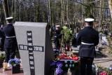 Syreny alarmowe o godzinie 8.41 w Gdańsku zainaugurują obchody 9 rocznicy katastrofy smoleńskiej