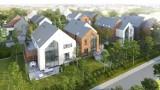 W Wilanowie powstanie luksusowe osiedle domków jednorodzinnych. Habitat Wilanów przyciągnie tłumy?