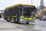 Zielona Góra. MZK zawiesił część kursów z powodu braku kierowców. Ratunkiem pracownicy ze wschodu?