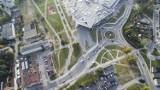 Jaworzno: WOŚP. Rondo w centrum miasta ponownie wylicytowane