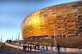 PGE Arena i Ośrodek Kultury Morskiej Najlepszymi Obiektami Architektury w Polsce?