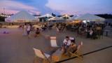 Summer Arena Gliwice: wakacyjna i roztańczona