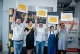 Szef kuchni restauracji Concordia Taste w krajowej czołówce