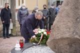 W Przechlewie świętowano kolejną rocznicę powrotu do Polski