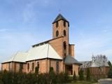 Będzie nowy proboszcz w parafii św. Wawrzyńca w Wielgiem