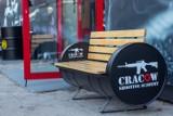 Nie wiesz gdzie strzelać i szukasz odpowiedniej strzelnicy w Krakowie? Sprawdź Cracow Shooting Academy!
