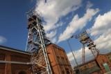 Kopalnia Ignacy na europejskiej liście ERIH - największych przemysłowych atrakcji