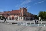 Mikołowski rynek pełen ludzi. Tu tętni życie miasta ZDJĘCIA