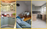 Znaleźliśmy dla was najtańsze mieszkania w Ciechocinku, Aleksandrowie i okolicy!