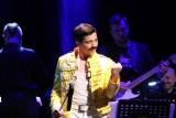 Queen symfonicznie. Spektakularny koncert w KinoTeatrze Syrena [FOTO]