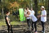 """Akcja """"Książka za drzewo"""" w Opolu. Zasadź drzewo, dostaniesz książkę"""