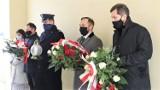 Kaliszanie upamiętnili 102. rocznicę wybuchu powstania wielkopolskiego ZDJĘCIA