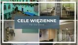Cele więzienne na świecie. W jakich warunkach żyją więźniowie? Dosłowna klatka czy 5-gwiazdkowy hotel? GALERIA