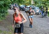 TPK Gdańska Piątka. 170 uczestników rywalizowało na trasie biegowej w Oliwie. Najszybszy okazał się Tomasz Bagrowski [zdjęcia]