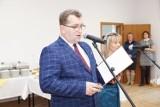 Tyle zarabiają burmistrzowie i wójtowie z powiatu oleśnickiego (14.4)