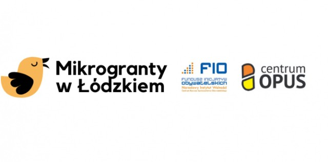 Radomsko: Mikrogranty Łódzkie - sprawdź czy twoja organizacja może się ubiegać o dofinansowanie