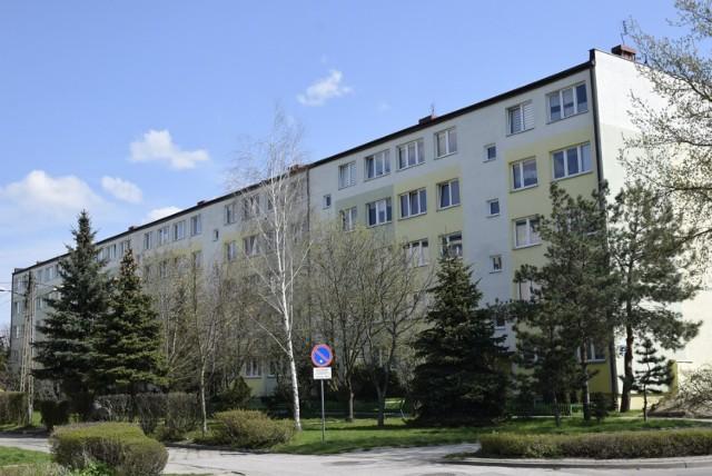 Mieszkańcy budynków ZGM w Skierniewicach muszą każdego roku dopłacać do rachunków za zużytą wodę
