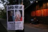 Kto zabił Iwonę Wieczorek? Sprawa jak z Miasteczka Twin Peaks. Brakuje tylko ciała – uważa dziennikarz śledczy Janusz Szostak