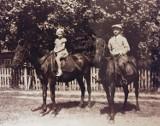 Krystyna Łubieńska: Ojciec był bohaterem mojego dzieciństwa. Aleksander Rzążewski, pozycja 76, teczka personalna 3170. Zginął w Katyniu