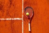 Nabór tenisistów do Transgranicznego Turnieju Tenisowego Amatorów w Jeleniej Górze