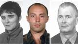 Przestępcy z Mikołowa i pow. mikołowskiego poszukiwani przez policję ZDJĘCIA