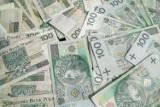 Sprawdź, czy masz prawo do wsparcia z tarczy finansowej! Doszły nowe branże