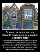 Zobacz nietypowe cmentarze z całego świata [ZDJĘCIA]