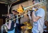 Bluesowe jam session w Żorach. Dużo dobrej muzyki