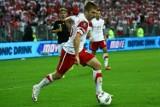 Polska - Niemcy 2:2. Wynik meczu Was zaskoczył? [zdjęcia]