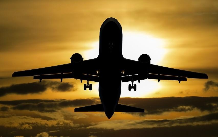 Najwięcej osób zginęło pod skrzydłami tych przewoźników. Oto ranking najmniej bezpiecznych linii lotniczych!