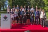 Konkurs Śląska Rzecz 2020. Dziś w Cieszynie ogłoszono zwycięzców i wręczono nagrody