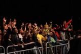 Noc Kultury w Koninie ! To była wyjątkowa noc – 8 interesujących wydarzeń  w kilku miejscach