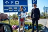 1000 osób z Poznania będzie ścigało się autostopem do... Czarnogóry! Wyruszą w majówkę