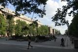 Kraków. Duże obostrzenia w Nowej Hucie. Zaczyna tam obowiązywać park kulturowy