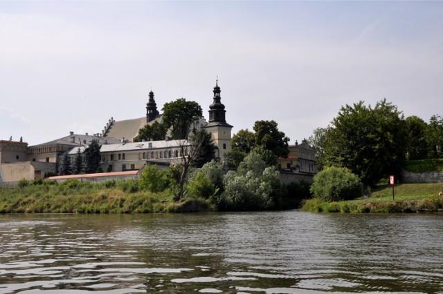 Krakowscy artyści zaproponowali swój szlak zwiedzania miasta